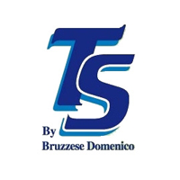 Loredana BRUZZESE