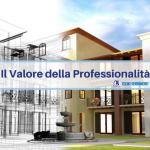 Il Valore della Professionalità