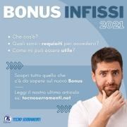 Bonus-Infissi-2021
